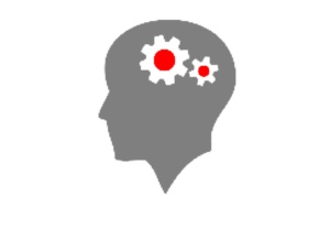 projekty-ikona