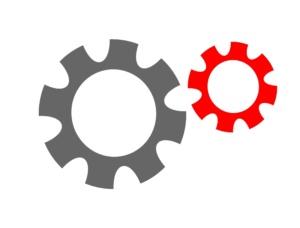 serwis-ikona