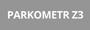parkometr-z3-ikona