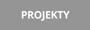 projekty-ikony